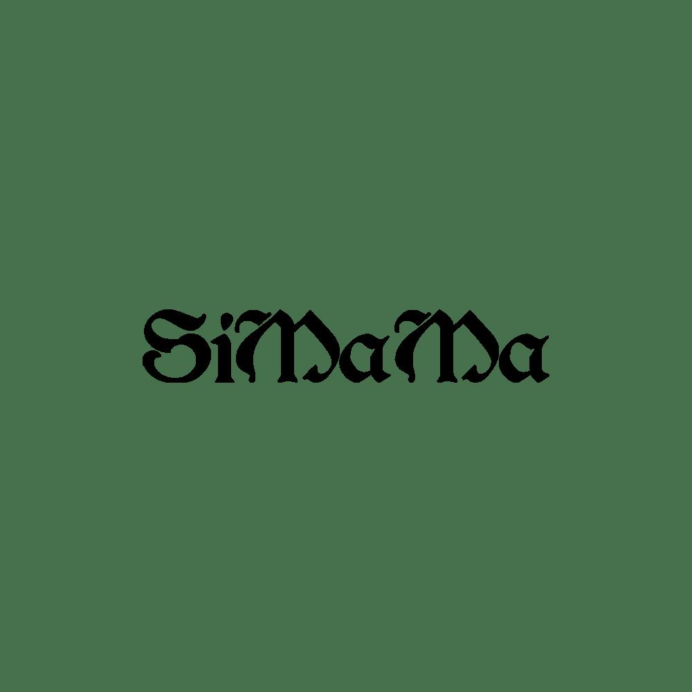 simama